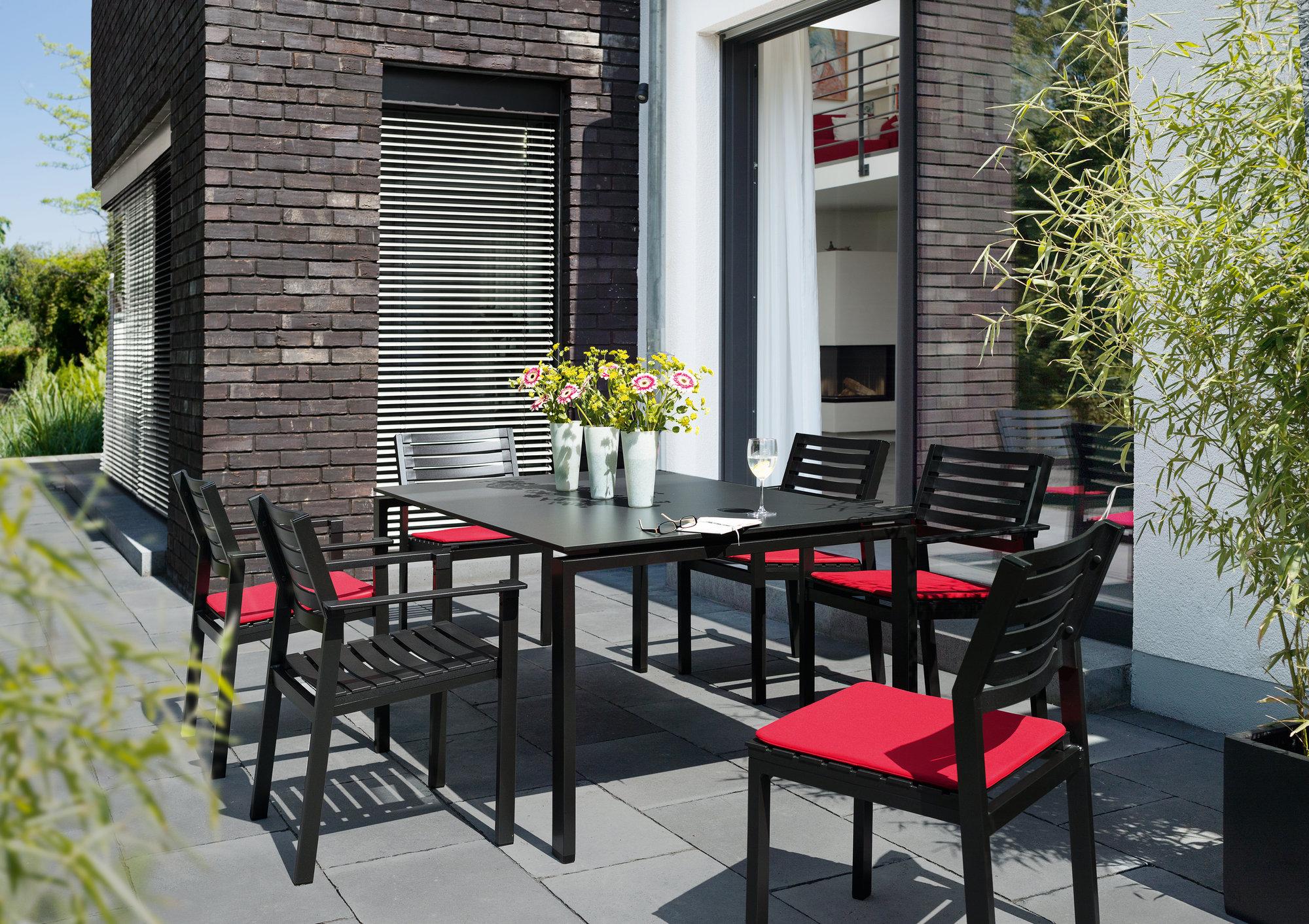 Mobilier De Jardin Merignac mobilier de jardin bordeaux - magasin de plantes et arbres